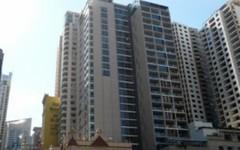 284/420 Pitt Street, Sydney NSW