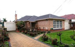 19 Wallace Street, Glenelg East SA