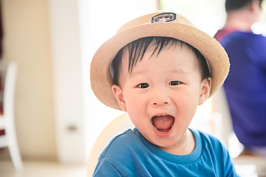 (0050)茶米Deimi兒童寫真_20140823