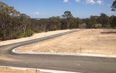 Lot 11, Off 2 Hillview Road, Kellyville NSW