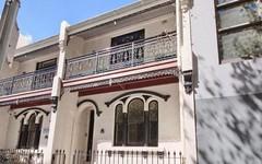 31 Union Street, Pyrmont NSW