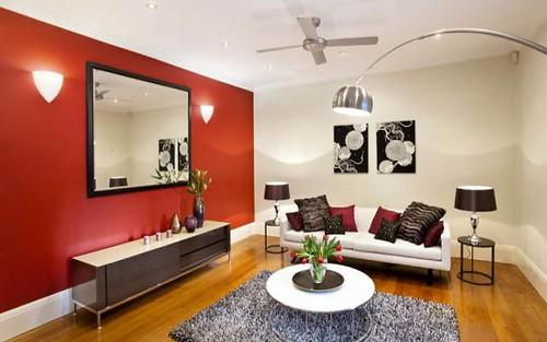 2/116 Victoria St, Potts Point NSW 2011