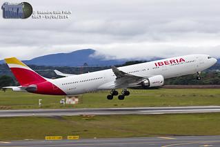 A333Iberia-32