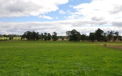 Lot 5 Sheepwash Road, Avoca NSW