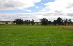 Lot 5 Sheepwash Road, Avoca NSW