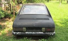 Tatra 613-3 (Skitmeister) Tags: auto classic car vintage automobile voiture oldtimer classique klassiker pkw машина klassieker авто carspot skitmeister