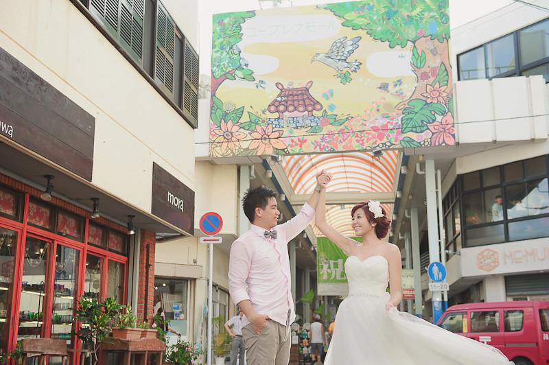 日本婚紗,沖繩婚紗,石垣島婚紗,海外婚紗,沖繩海外婚紗,婚攝小寶,婚攝小勇,Myparty,愛情符號,DSC_0104