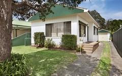 104 Torres Street, Kurnell NSW