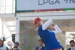 LPGA   2011 (SKY72 GOLF & RESORT) Tags: golf open golfcourse   lpga   oceancourse    sky72 72    72    sky72golfclub 72hole 72 sky72golfresort haneulkim lpga2011 lpga2011 lpga