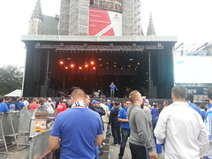 KAA Ghent Event (Yoav Lerman) Tags: football ghent lerman