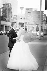 s&r413-1wm (Creative Buttons) Tags: wedding blackandwhite white black calgary alberta yyc weddingphotography