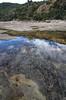 Clouds in water (photo obsessed) Tags: australia nsw newsouthwales oceania prettybeach murramarangnationalpark batemansbayarea prettybeachtoclearpointwalk