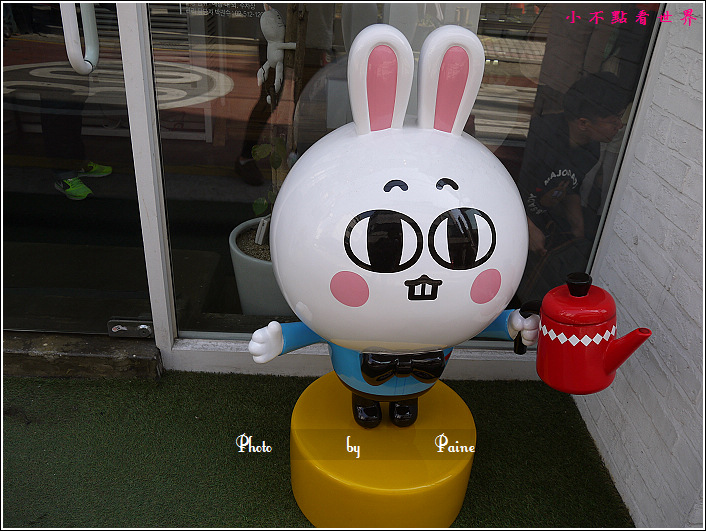 江南majo sady cafe (4).jpg