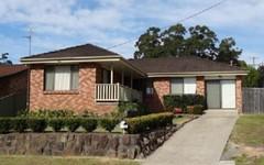 2 Cooper Grove, Ulladulla NSW