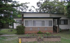 103 King George Street, Callala Beach NSW