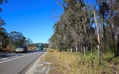 4925 Pacific Highway, Halfway Creek NSW