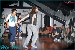 hip-hop-stage-6