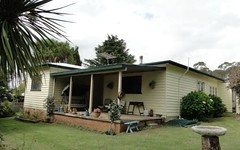 791 Black Mountain Rd, Black Mountain NSW