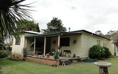 791 Black Mountain Rd, Black Mountain NSW
