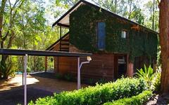 786 Tinonee Road, Mondrook NSW