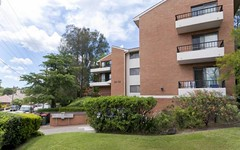 2403/62 Queen Street, Auburn NSW