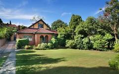 331 Rowe Street, Eastwood NSW