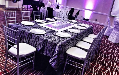 "Silver Chiavari Chairs in Iowa • <a style=""font-size:0.8em;"" href=""http://www.flickr.com/photos/81396050@N06/14990390402/"" target=""_blank"">View on Flickr</a>"