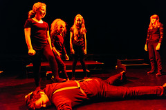 htruck_20140801_0187 (Hull Truck Theatre (photos)) Tags: summer studio children unitedkingdom teenager 2014 gbr eastyorkshire kingstonuponhull worlshop perforamance 01august hulltruck