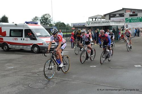 Omloop der Vlaamse gewesten (143)