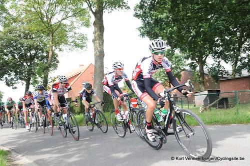Omloop der Vlaamse gewesten (400)
