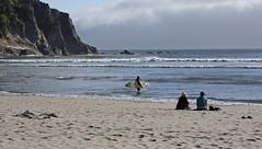 9645 Smuggler's Cove (eyepiphany) Tags: beach oregoncoast smugglerscove oregonbeaches shortsandbeach oregonsurfing smugglerscovebeach