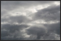 Skyscape (Zelda Wynn) Tags: abstract weather clouds patterns cloudscape troposphere zeldawynnphotography