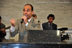 "sem título (8 de 52) • <a style=""font-size:0.8em;"" href=""http://www.flickr.com/photos/125071322@N02/15034379972/"" target=""_blank"">View on Flickr</a>"