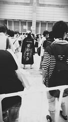 生駒里奈 画像13