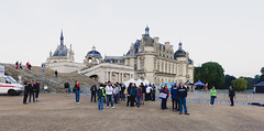 Triathlon_Chateau_Chantilly_2014_0010
