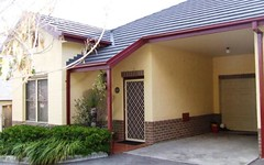 13/3-5 Colden Street, Picton NSW