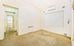 2/68 Hall Street, Bondi Beach NSW