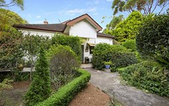 59 Beaconsfield Street, Newport NSW