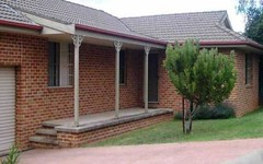 1 Kiandra Drive, Tumut NSW