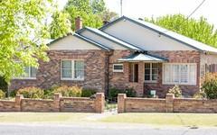 95 Bulwer Street, Tenterfield NSW