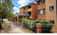 3/70-72 Pitt Street, Granville NSW