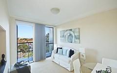 22 Finley Street, Finley NSW