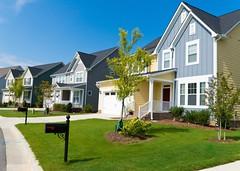 baton rouge rental property (propertymanagementbatonrouge) Tags: rouge rental property baton