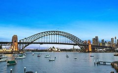 11/33 East Crescent Street, Mcmahons Point NSW