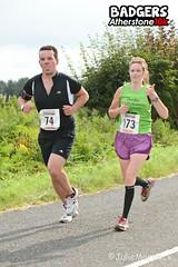 20140831_BA10k_JM083 (Badgers Atherstone10k) Tags: road race running run badger badgers 10k runners tnt warwickshire bentley roadrace 10km atherstone merevale 62m 31staugust 62miles twentyoneoaks ba10k badgersrc badgersatherstone10k atherstone10k merevaleestate 31082014