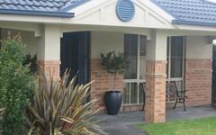7 Wattlebird Close, Aberglasslyn NSW