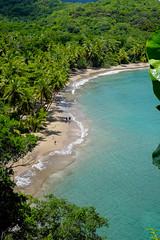 Batibou Beach (Dominica)