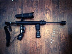 Hunting Season (scv1_2001) Tags: nikon18200mm tokina1116mm nikon18105mmvr nikon35mmf18 nikond7000 nikon70200mmvrii