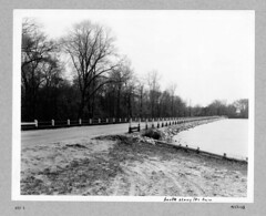 photo album 09264-01-ph013 (Olmsted Archives, Frederick Law Olmsted NHS, NPS) Tags: parks parvin