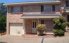 2/10 New Street, Ulladulla NSW